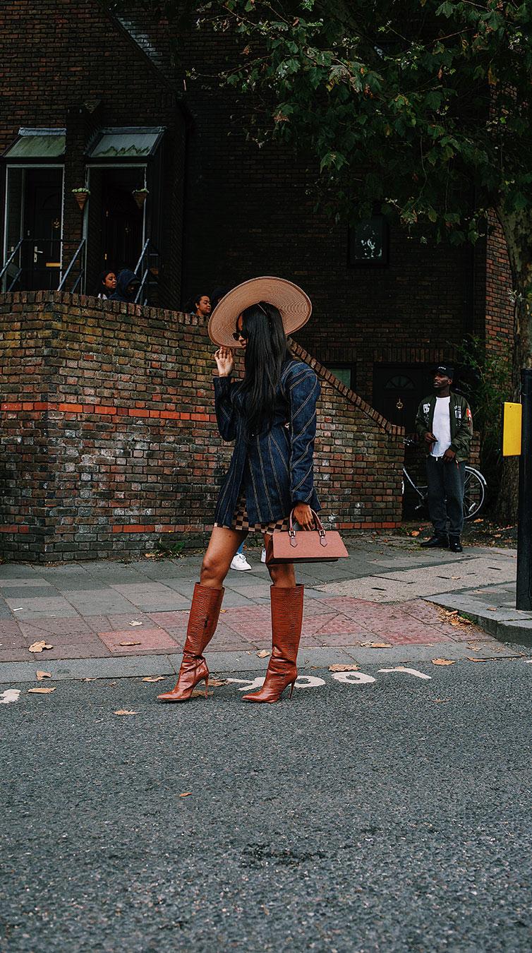 2 metcha London Fashion Week 19 interna10.2 - IMAGE