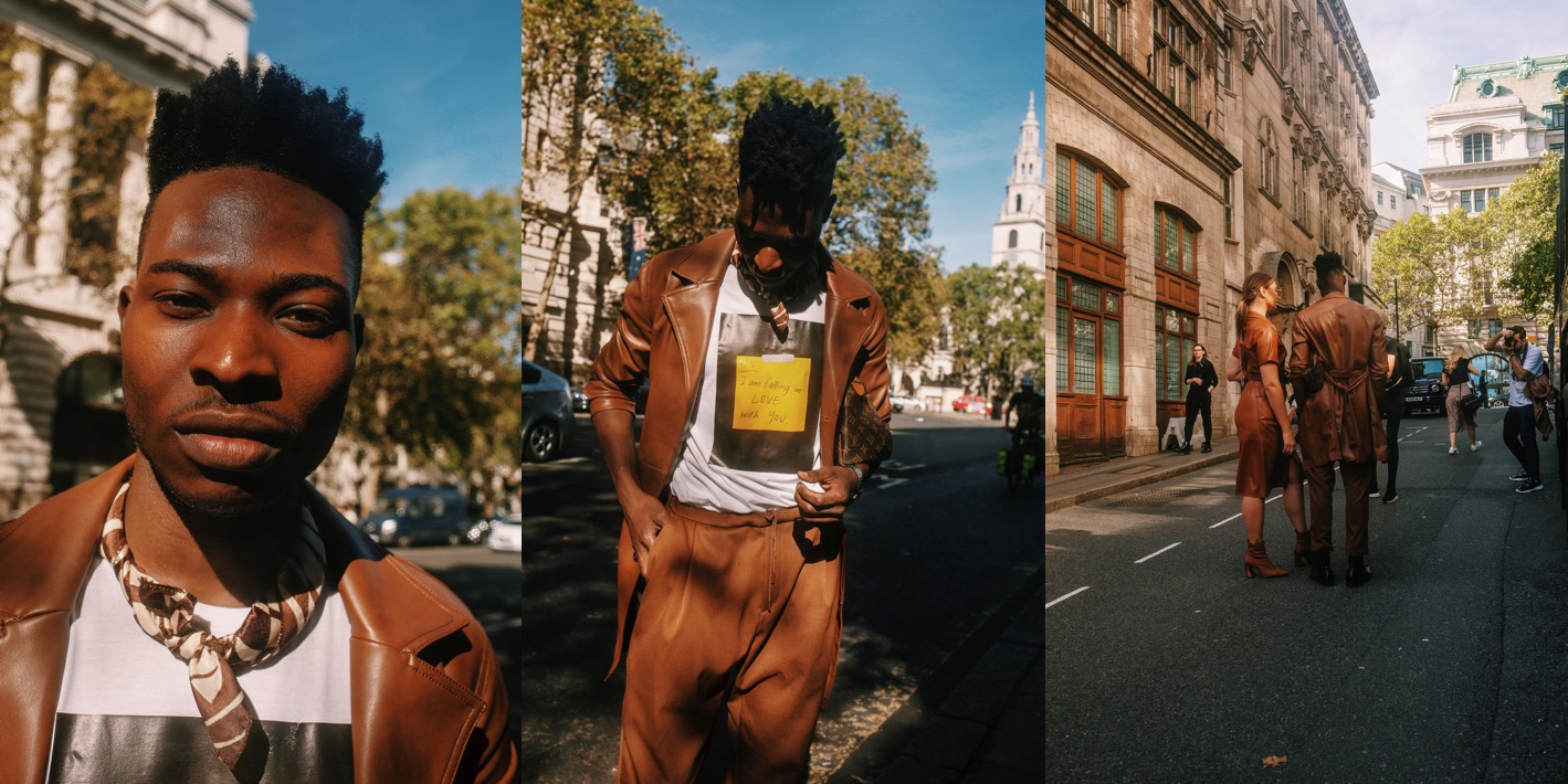 2 metcha London Fashion Week 19 interna13 - IMAGE