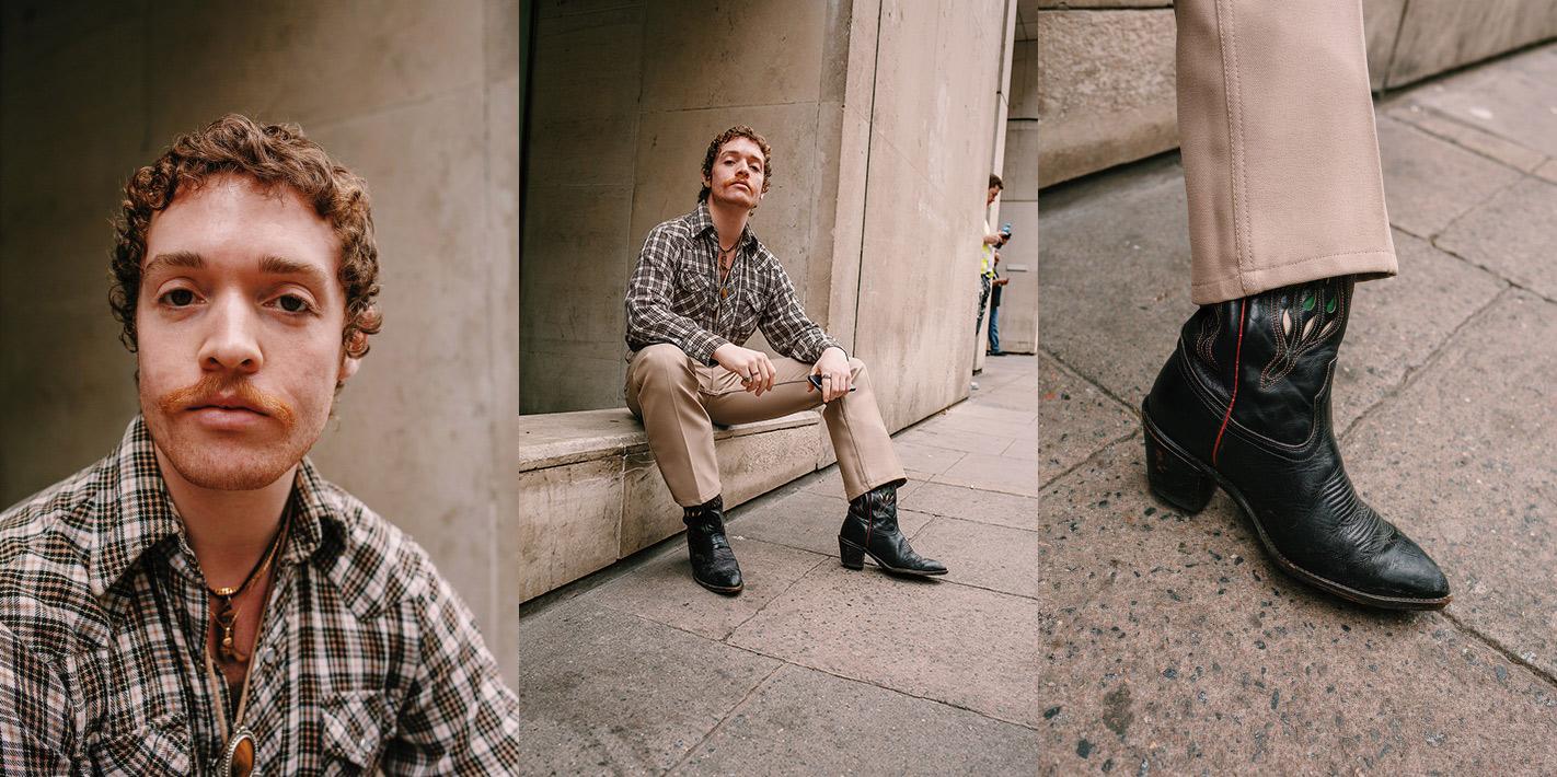 2 metcha London Fashion Week 19 interna16 - IMAGE