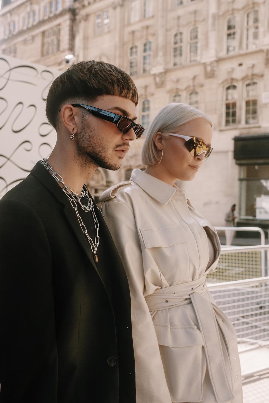 2 metcha London Fashion Week 19 interna19 - IMAGE
