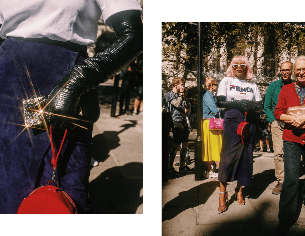 2 metcha London Fashion Week 19 interna2 - IMAGE