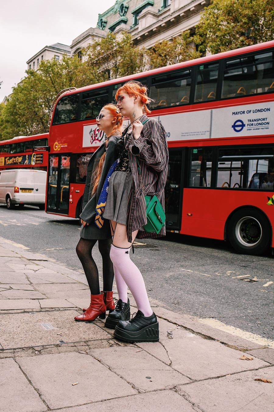 2 metcha London Fashion Week 19 interna22 - IMAGE