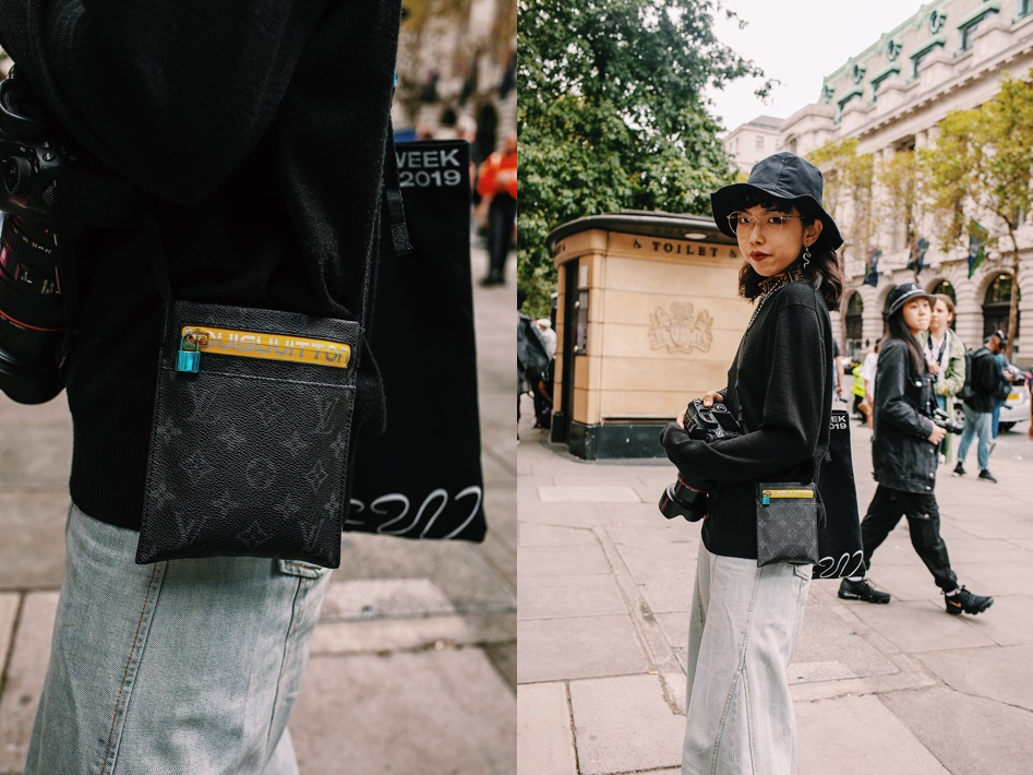 2 metcha London Fashion Week 19 interna23 - IMAGE
