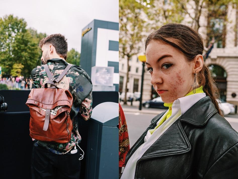 2 metcha London Fashion Week 19 interna25 - IMAGE