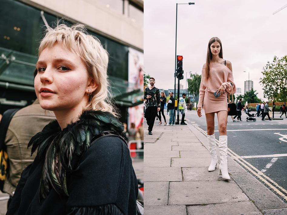 2 metcha London Fashion Week 19 interna27 - IMAGE