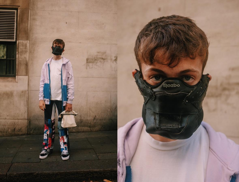 2 metcha London Fashion Week 19 interna3 - IMAGE
