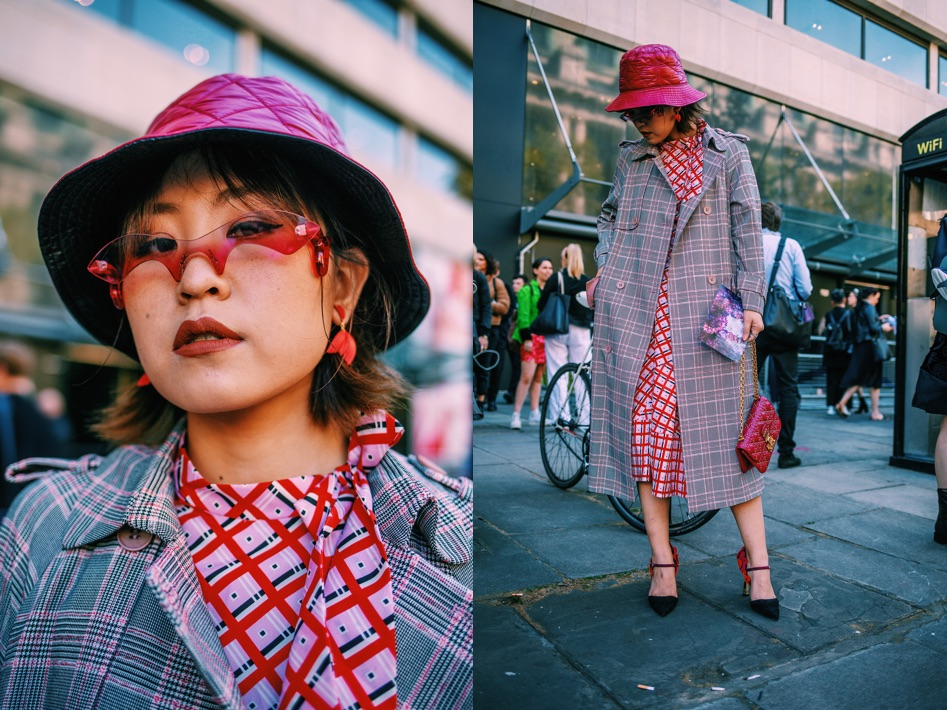 2 metcha London Fashion Week 19 interna30 - IMAGE