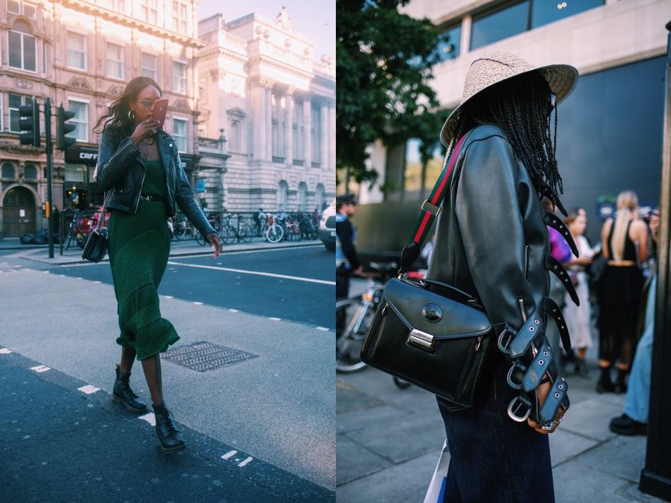 2 metcha London Fashion Week 19 interna32 - IMAGE