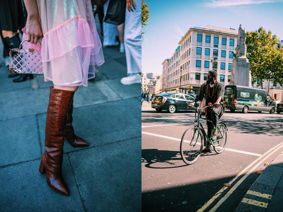 2 metcha London Fashion Week 19 interna33 - IMAGE