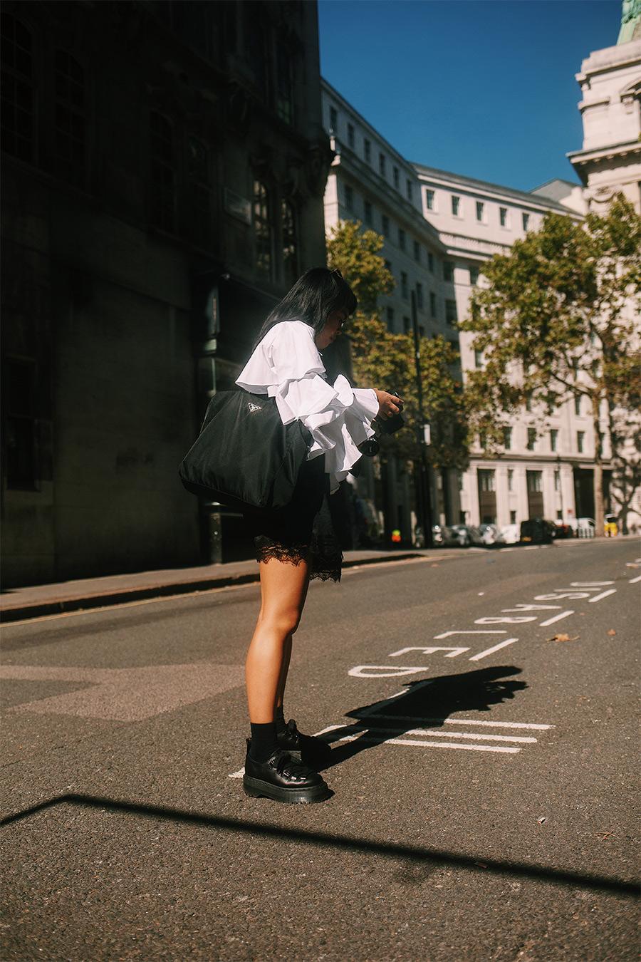 2 metcha London Fashion Week 19 interna39 - IMAGE