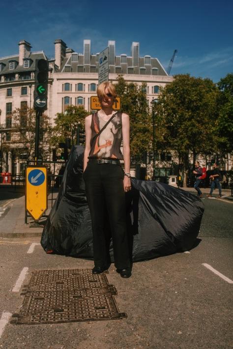 2 metcha London Fashion Week 19 interna4 - IMAGE