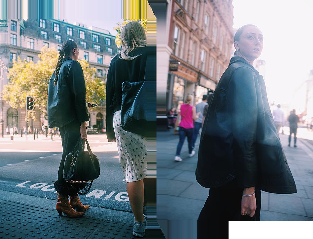 2 metcha London Fashion Week 19 interna40 - IMAGE