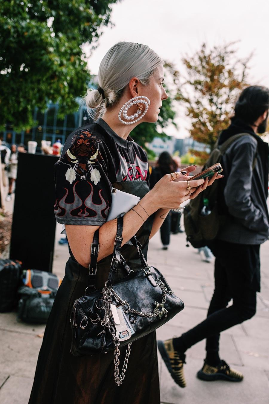2 metcha London Fashion Week 19 interna5 - IMAGE