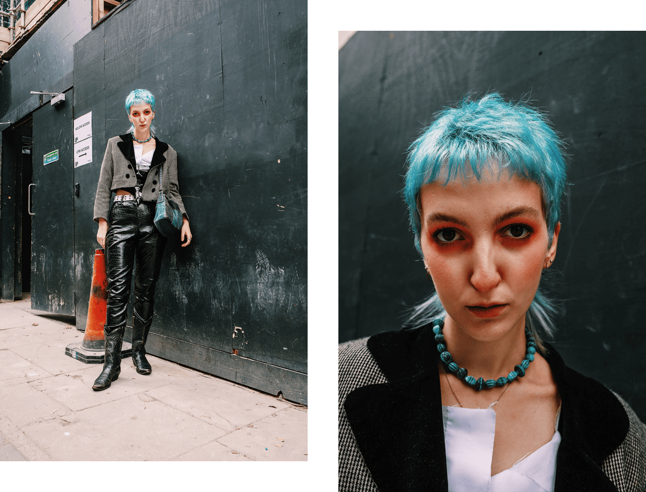 2 metcha London Fashion Week 19 interna6 - IMAGE