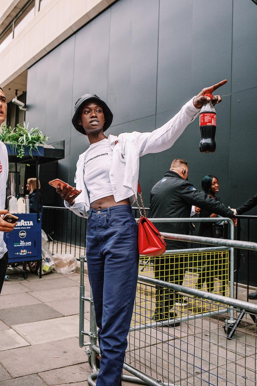 2 metcha London Fashion Week 19 interna7 - IMAGE