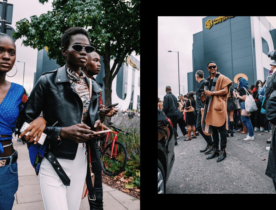 2 metcha London Fashion Week 19 interna8 - IMAGE