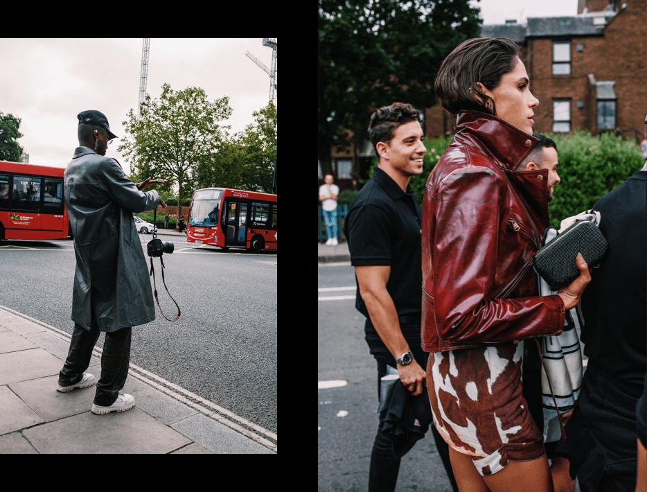 2 metcha London Fashion Week 19 interna9 - IMAGE