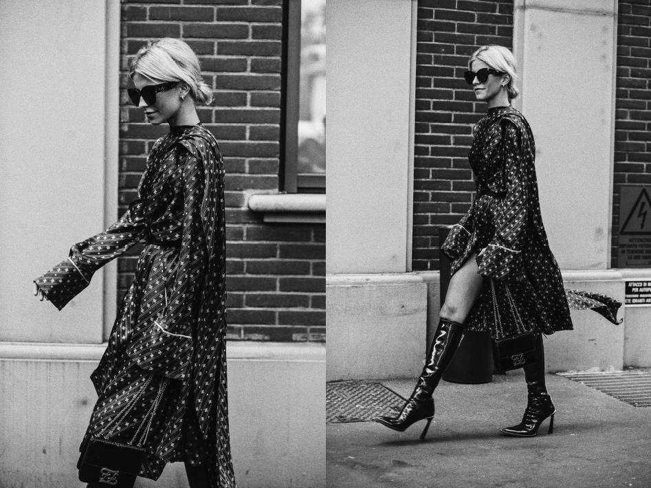 2 metcha milan fashion week 19 interna 13 - IMAGE