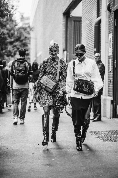 2 metcha milan fashion week 19 interna 16 - IMAGE
