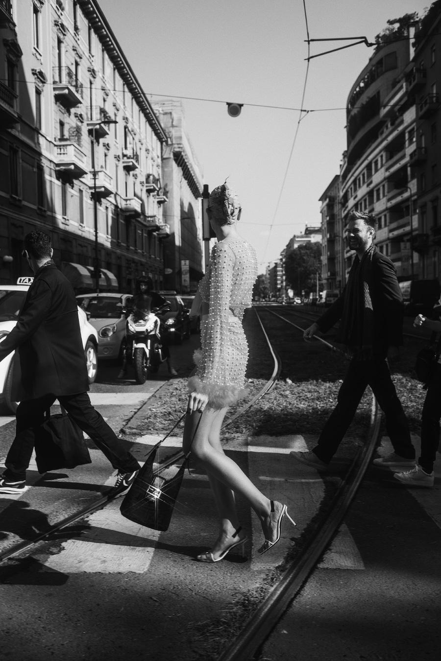 2 metcha milan fashion week 19 interna 18 - IMAGE
