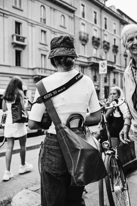 2 metcha milan fashion week 19 interna 20 - IMAGE