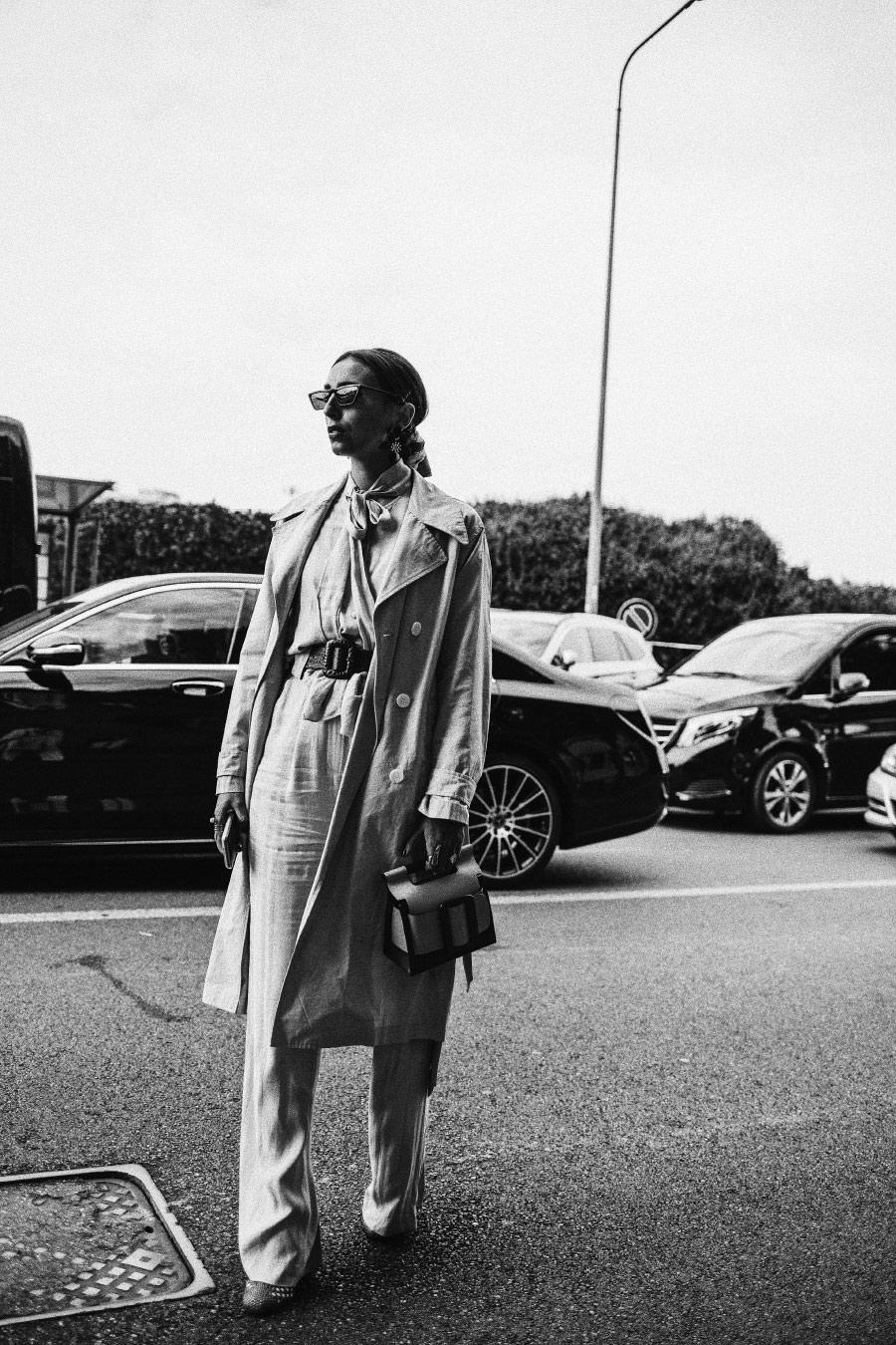 2 metcha milan fashion week 19 interna 22 - IMAGE