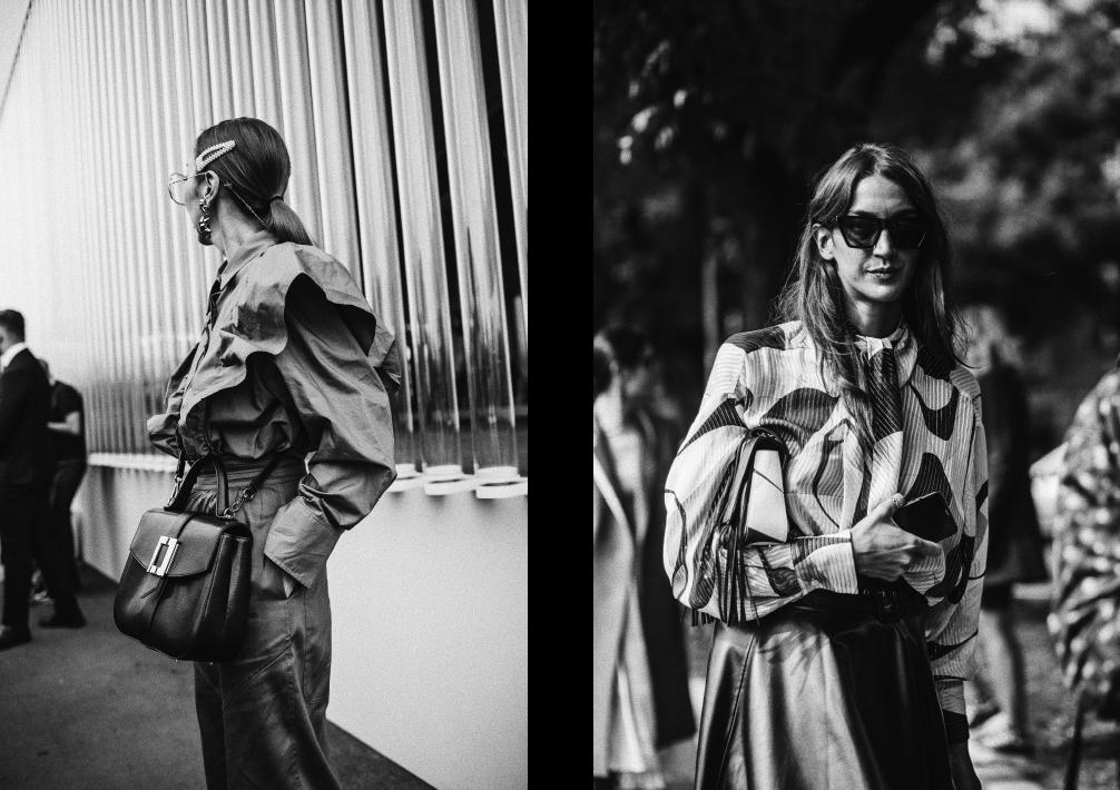 2 metcha milan fashion week 19 interna 25 - IMAGE