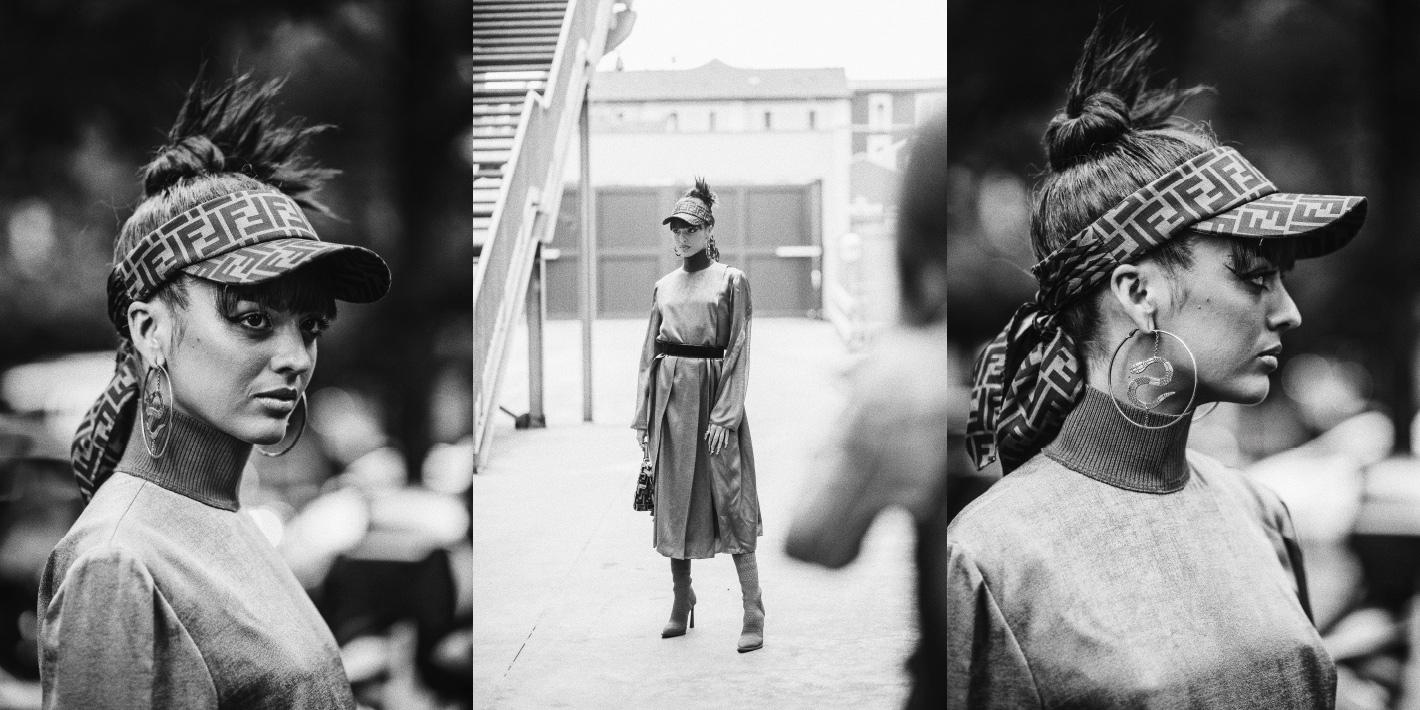 2 metcha milan fashion week 19 interna 34 - IMAGE