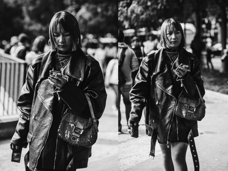 2 metcha milan fashion week 19 interna 46 - IMAGE