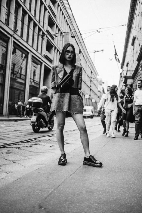 2 metcha milan fashion week 19 interna 50 - IMAGE