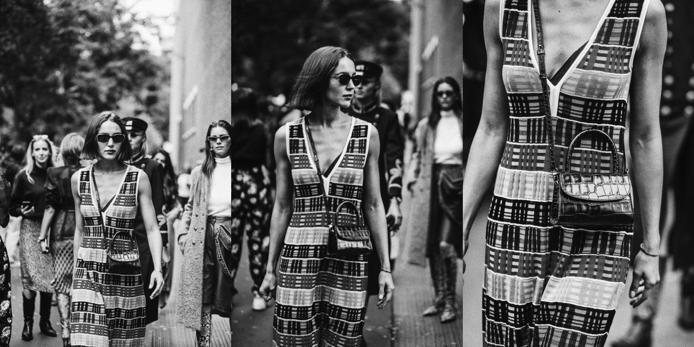 2 metcha milan fashion week 19 interna 54 - IMAGE