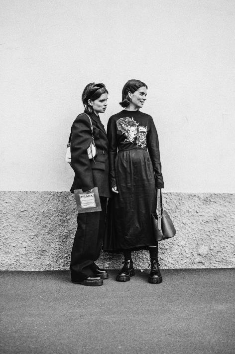 2 metcha milan fashion week 19 interna 57 - IMAGE