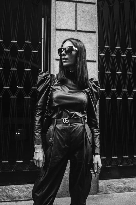 2 metcha milan fashion week 19 interna 60 - IMAGE