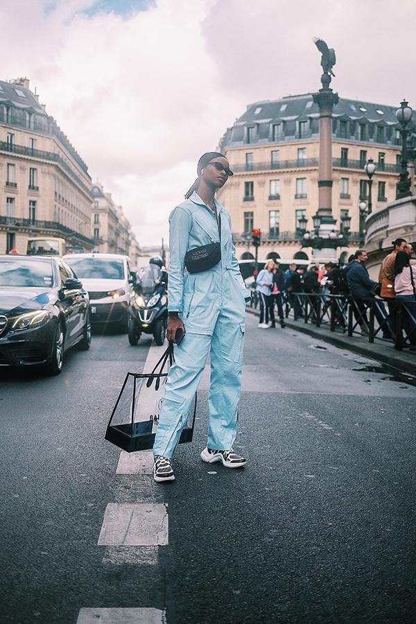 2 metcha Paris Fashion Week 19 interna 21.2 - IMAGE