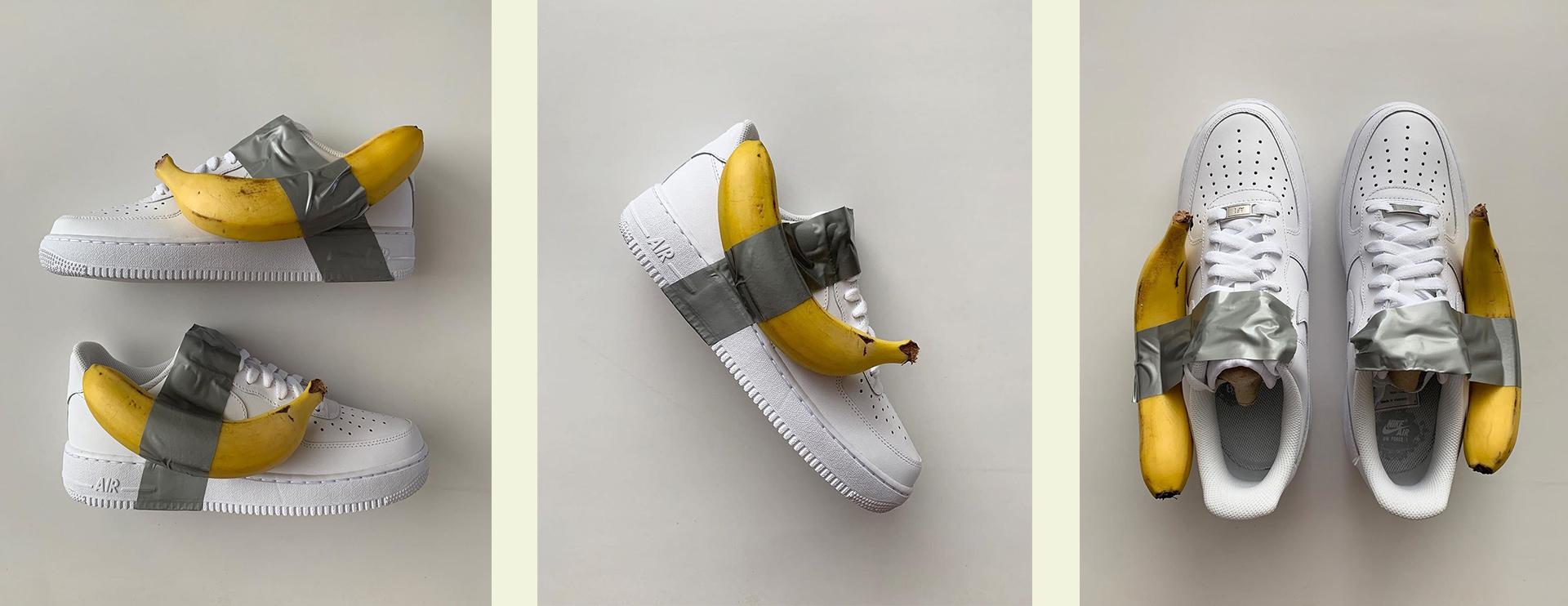 2 metcha design banana interna1 - IMAGE