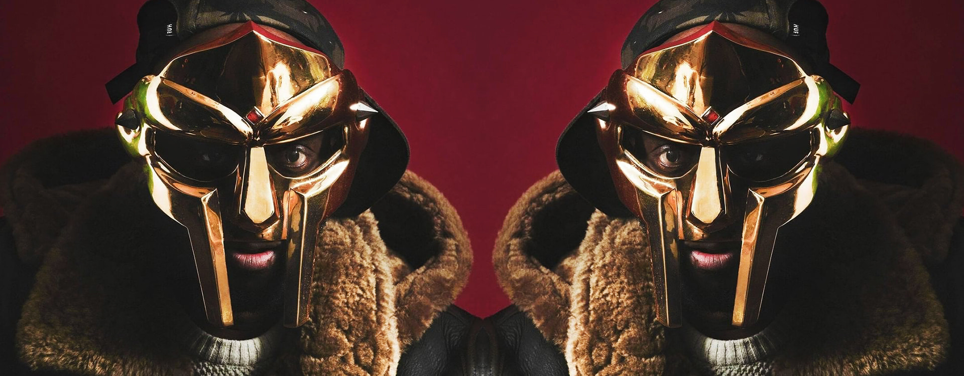 The world knew everything and nothing about Daniel Dumile (MF DOOM) — which is the legacy his crypto art was meant to leave behind.