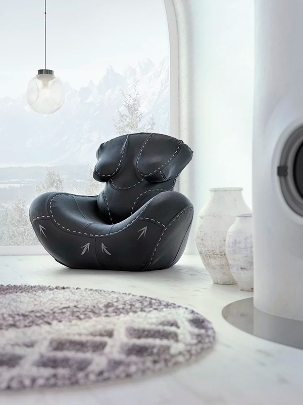 0 metcha internal 750x1000 Nagababa-chair - IMAGE