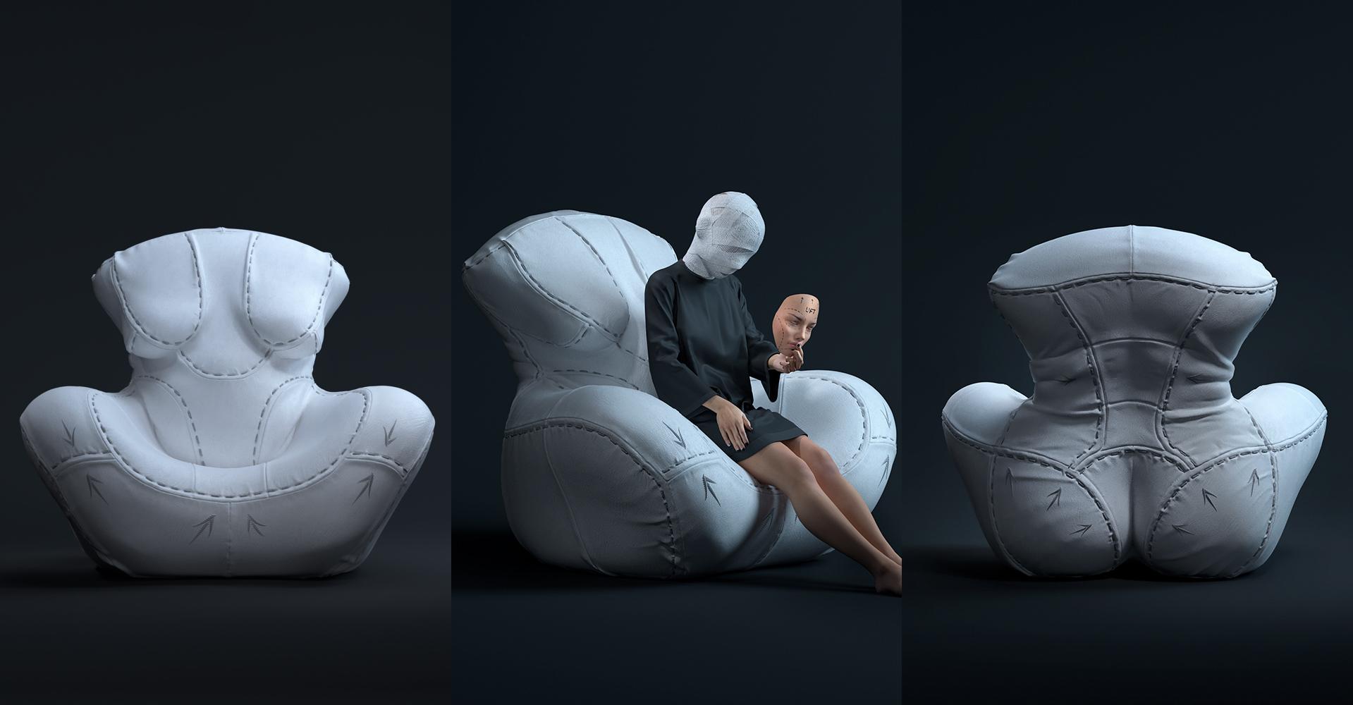 2 metcha internal 1920x1000 Nagababa-chair Wamhouse-Studio 03 - IMAGE