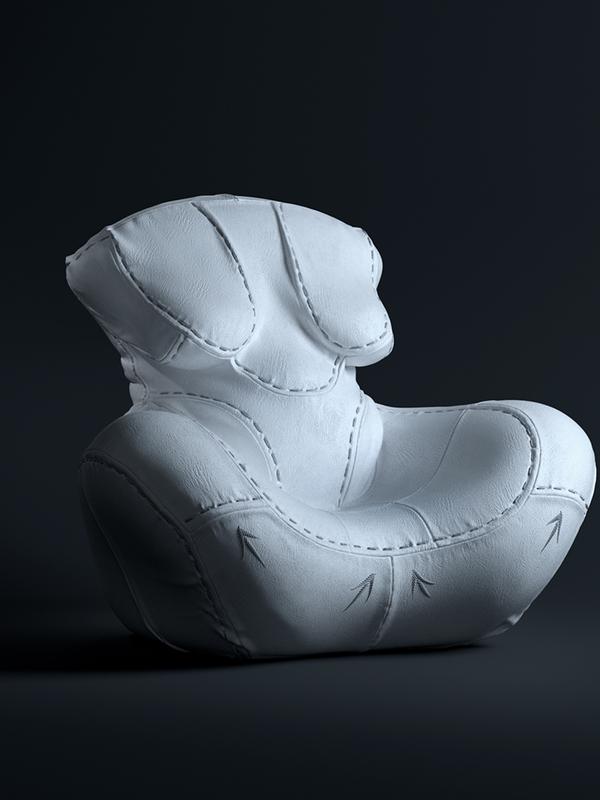 5 metcha internal 750x1000 Nagababa-chair - IMAGE