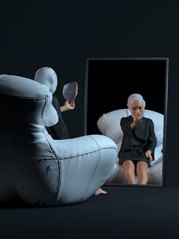 6 metcha internal 750x1000 Nagababa-chair - IMAGE