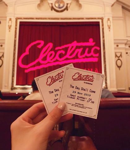 2 internal Electric-Cinema---Notting-Hill 01-1 - IMAGE