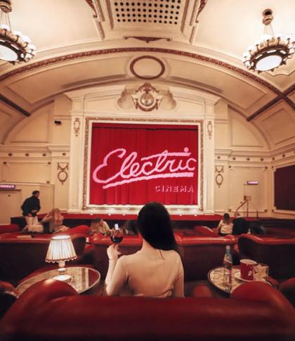 2 internal Electric-Cinema---Notting-Hill 01-3 - IMAGE