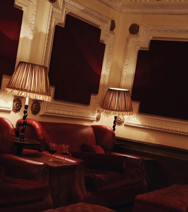 2 internal Electric-Cinema---Notting-Hill 02-2 - IMAGE