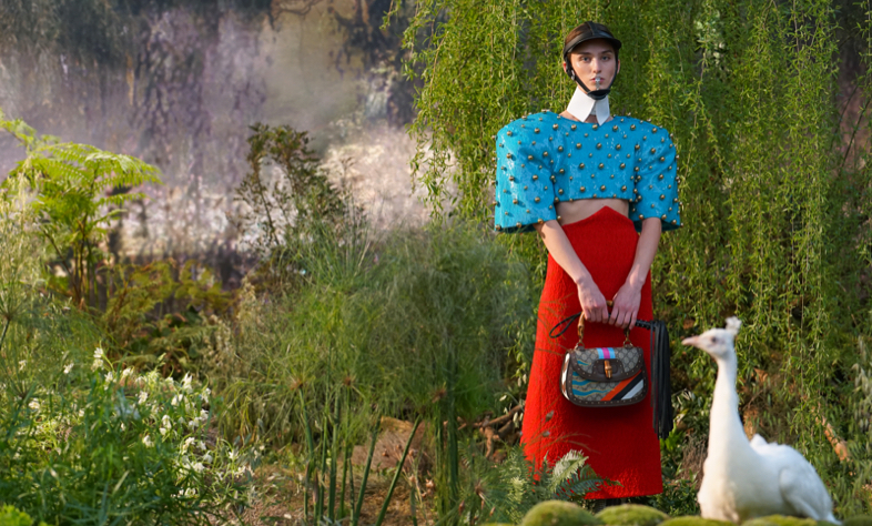 2 metcha internal Brands-and-rich-peoples-hobbies 01-v2 - IMAGE