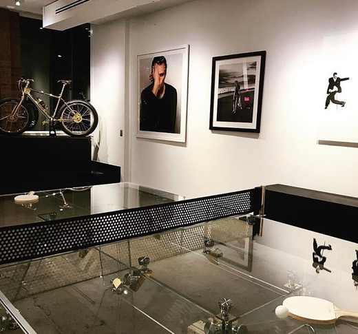 2 metcha internal Adriano-Designs-Lungolinea-Ping-Pong-Leather-Table 4 - IMAGE
