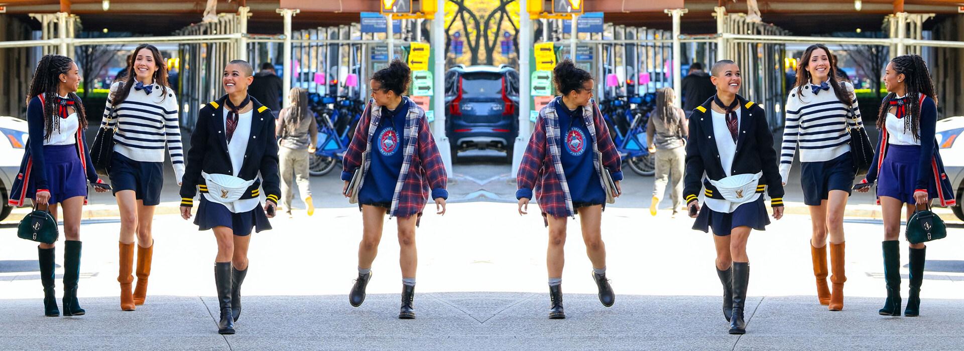 metcha Gossip-Girl-XOXO internal 01-v2 - IMAGE