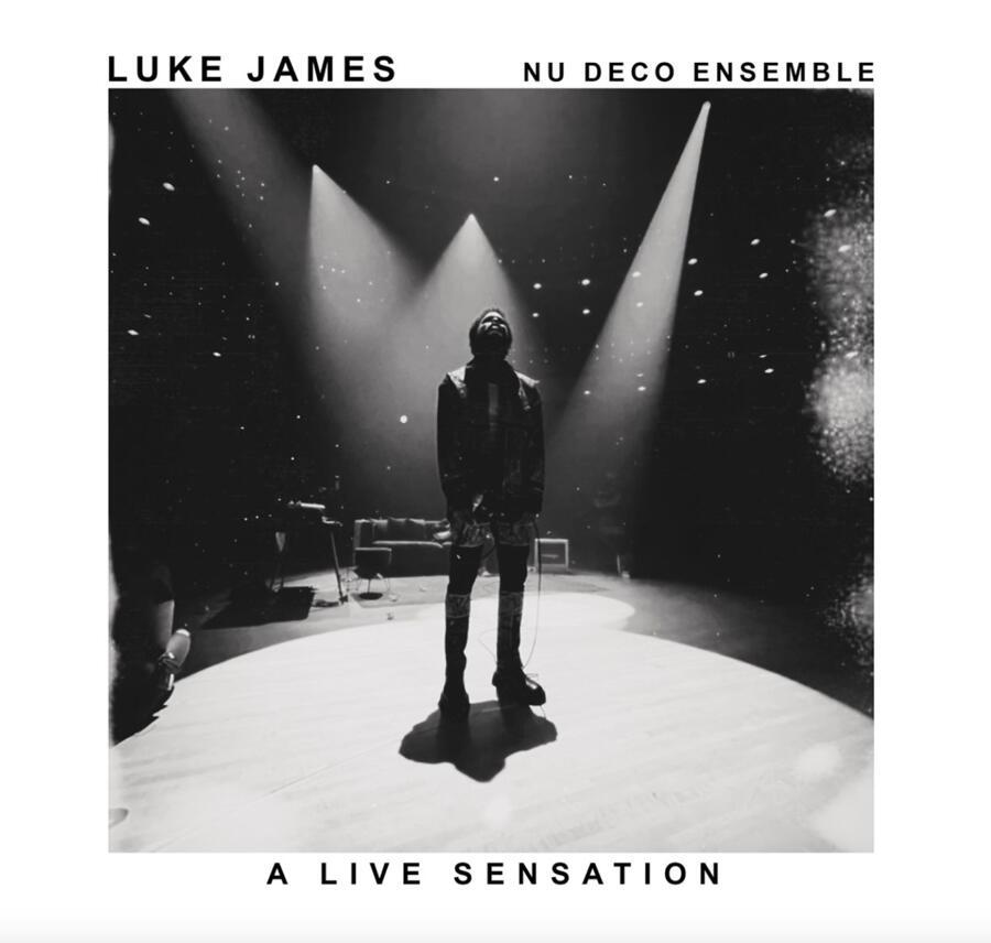 metcha Luke-James-&-Nu-Deco inner 8 - IMAGE
