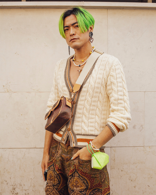 metcha MFW Day-3 Street-Style inner 15 - IMAGE