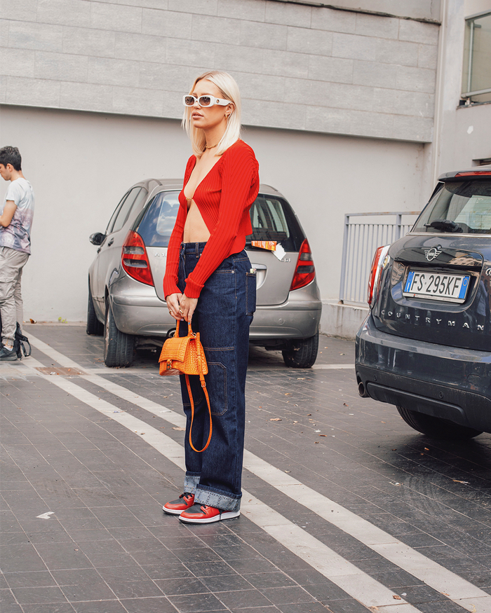 metcha MFW Day-3 Street-Style inner 23 - IMAGE