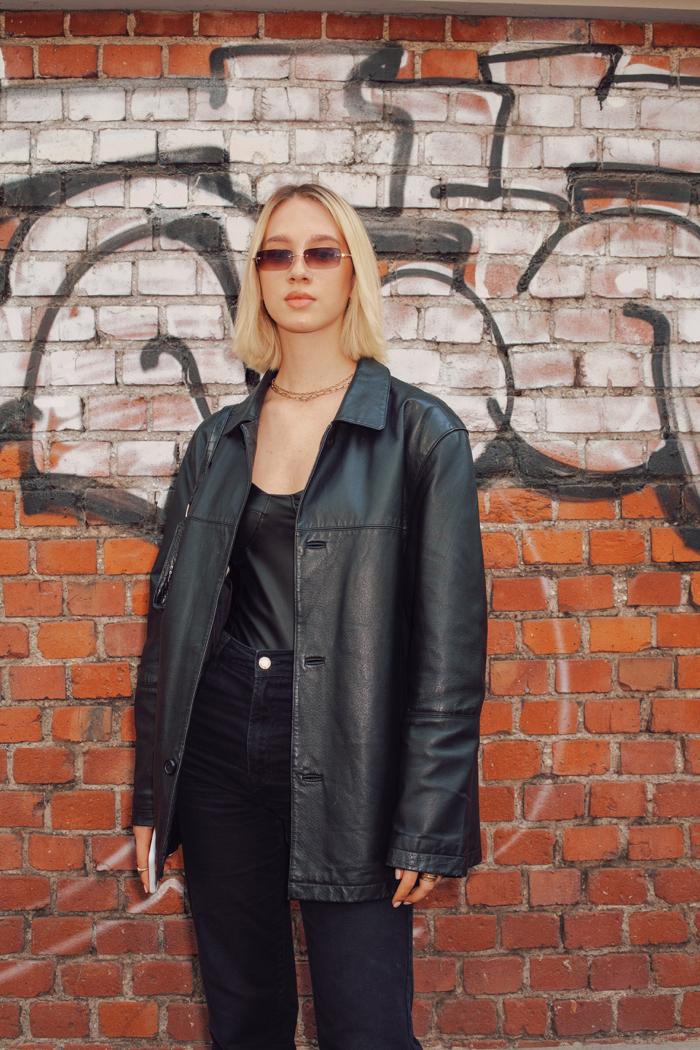 metcha MFW FENDI-fashion-show inner 11 - IMAGE